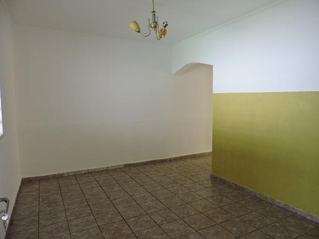 Dier Ribeiro vende: Casa no condomínio nova colina. Bem localizada - Foto 3
