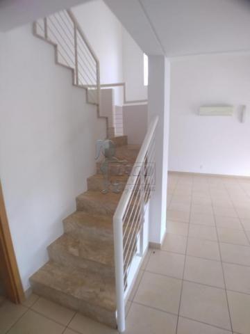 Casa de condomínio para alugar com 3 dormitórios cod:L106889 - Foto 2