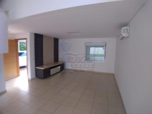 Casa de condomínio para alugar com 3 dormitórios cod:L106889 - Foto 16