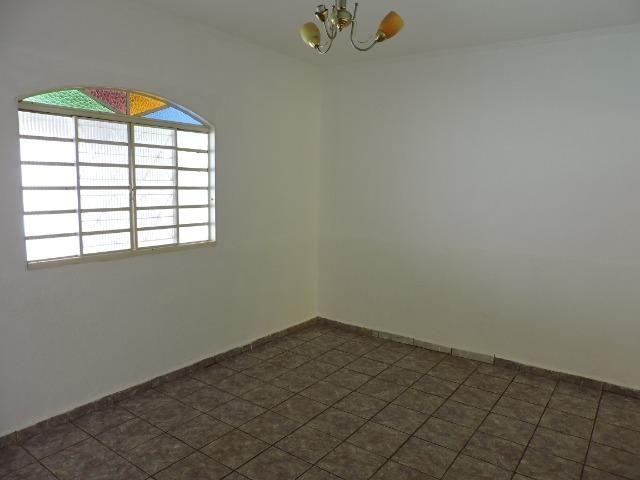 Dier Ribeiro vende: Casa no condomínio nova colina. Bem localizada - Foto 4