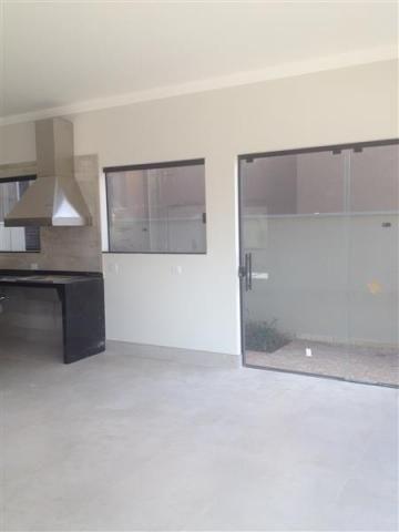 Casa de condomínio à venda com 4 dormitórios em Alphaville ii, Ribeirao preto cod:V14449 - Foto 17