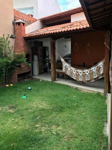 Casa no Condomínio Sol Nascente Etapa 1 - Lider - Foto 5