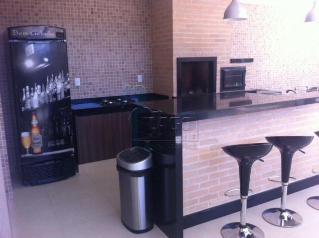 Casa de condomínio à venda com 4 dormitórios cod:V107954 - Foto 9