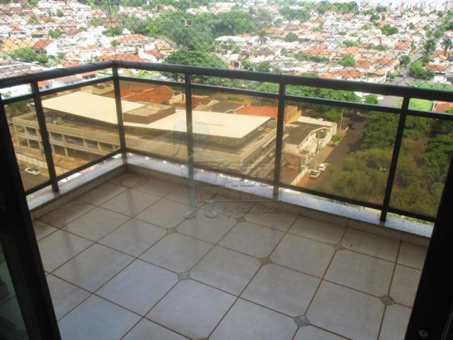 Apartamento para alugar com 4 dormitórios em Jardim sao luiz, Ribeirao preto cod:L105371 - Foto 4