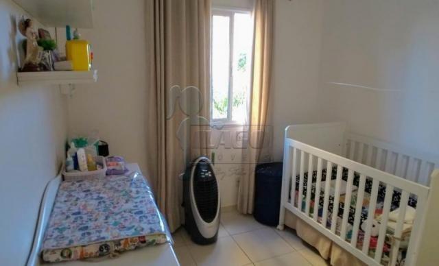 Apartamento à venda com 3 dormitórios cod:V108347 - Foto 14