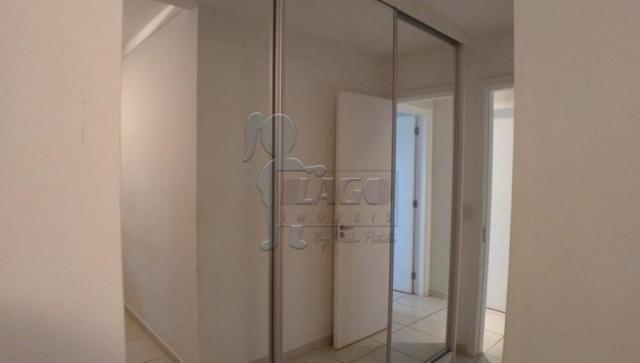 Apartamento à venda com 3 dormitórios cod:V108347 - Foto 20