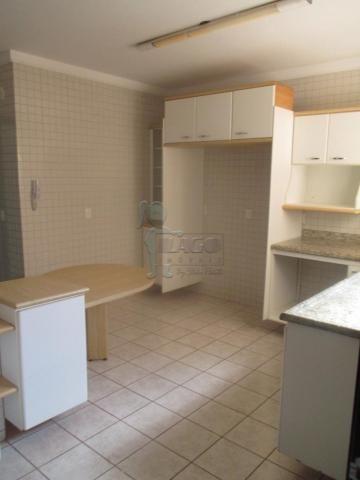 Apartamento para alugar com 4 dormitórios em Jardim sao luiz, Ribeirao preto cod:L105371 - Foto 17