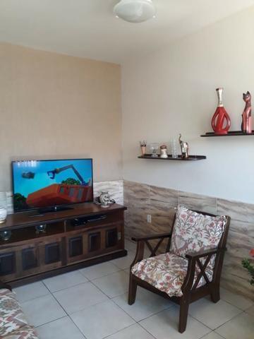 Maravilhosa casa prox ao Centro de Iguaba - Foto 5