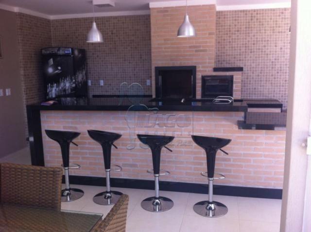 Casa de condomínio à venda com 4 dormitórios cod:V107954 - Foto 4