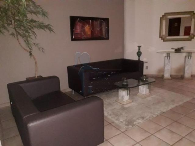 Apartamento para alugar com 1 dormitórios em Centro, Ribeirao preto cod:L88973 - Foto 14