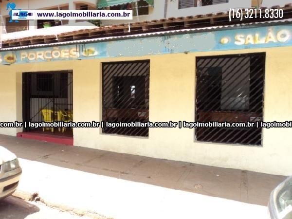 Escritório à venda em Centro, Cravinhos cod:V60431 - Foto 4