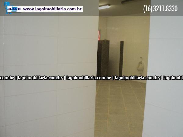 Galpão/depósito/armazém à venda em Centro, Cravinhos cod:V67370 - Foto 20