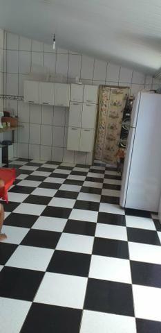 Casa muito boa- Sao João del Rey - Foto 3