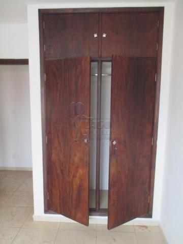 Apartamento para alugar com 3 dormitórios em Centro, Ribeirao preto cod:L101219 - Foto 13