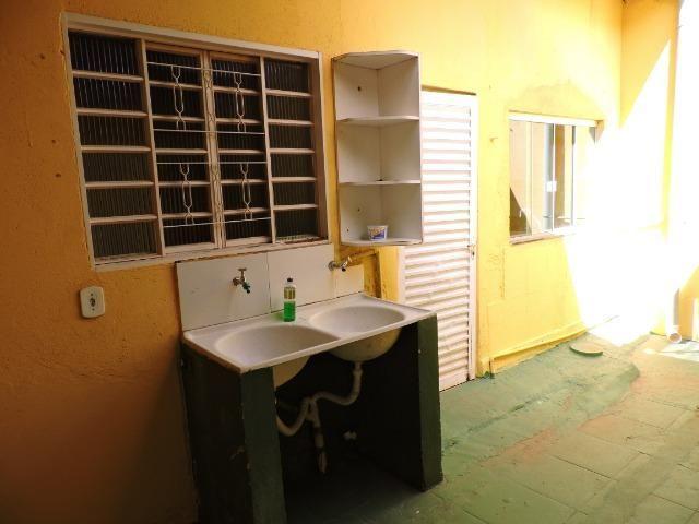 Dier Ribeiro vende: Casa no condomínio nova colina. Bem localizada - Foto 11