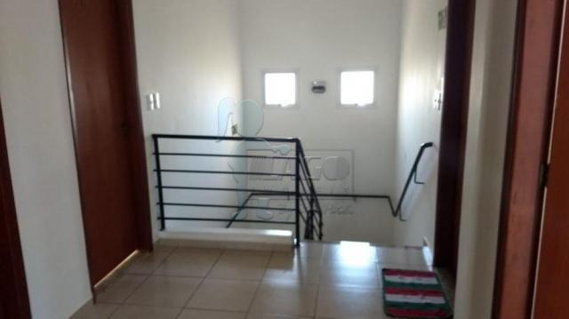 Apartamento para alugar com 2 dormitórios em Jardim eldorado, Sertaozinho cod:L106688 - Foto 18