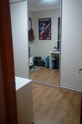 Apartamento à venda com 2 dormitórios cod:V103472 - Foto 4