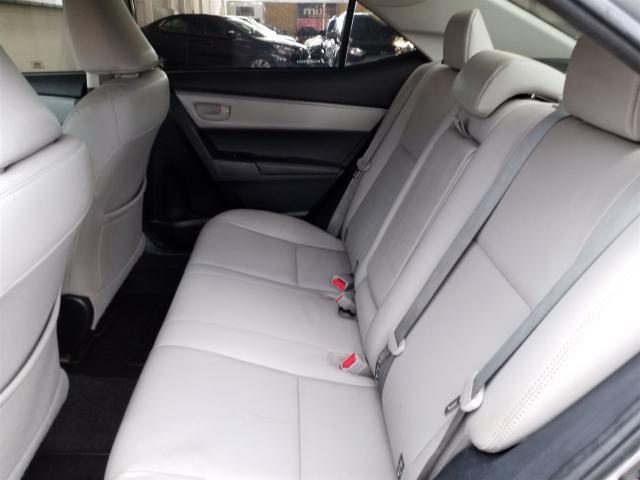 Corolla XEI 2015 Automatico Flex - Foto 6