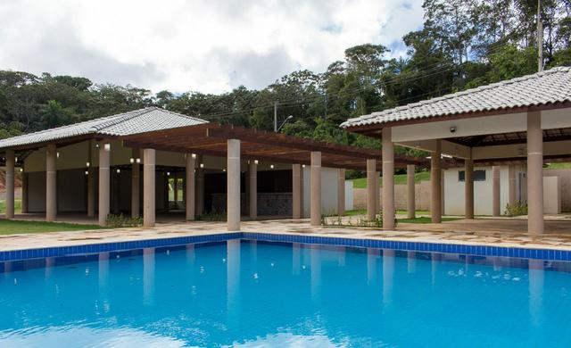 Residencial Naturaville - Lote L8 - Foto 8