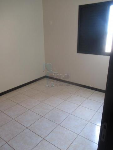 Apartamento para alugar com 4 dormitórios em Jardim sao luiz, Ribeirao preto cod:L105371 - Foto 18