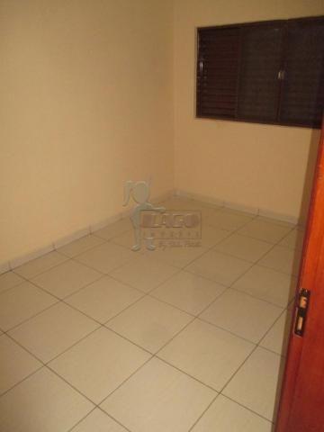 Apartamento para alugar com 2 dormitórios em Sumarezinho, Ribeirao preto cod:L27395 - Foto 6