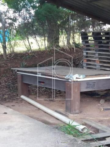 Galpão/depósito/armazém para alugar em Glebas, Louveira cod:L3543 - Foto 16