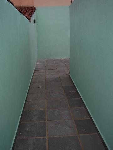 Barracão para aluguel, 1 quarto, 1 vaga, industrial são luiz - contagem/mg - Foto 2