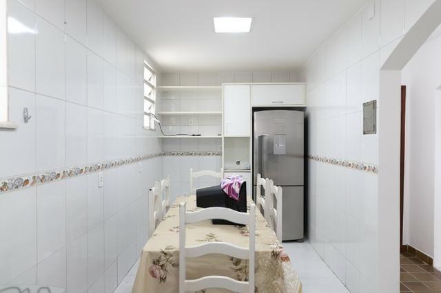 Casa Duplex 6/4 3 Suítes Jardim de Inverno Terraço Mirante - Foto 6