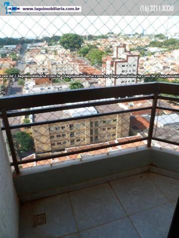 Apartamento para alugar com 3 dormitórios em Iguatemi, Ribeirao preto cod:L71909 - Foto 7