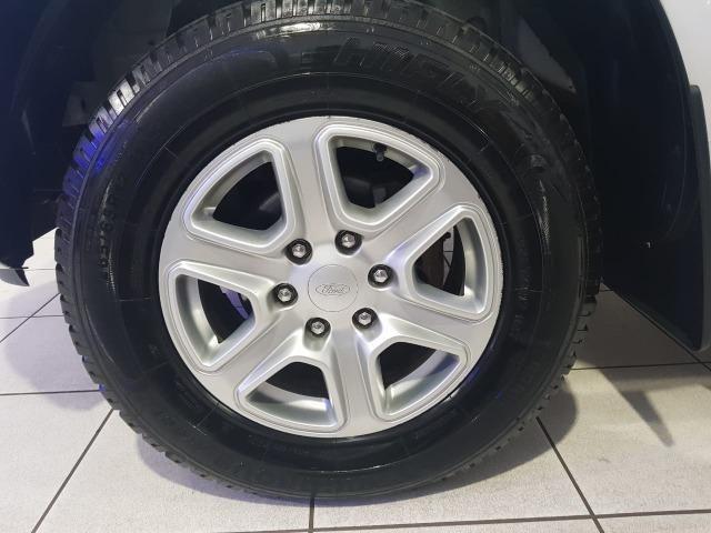 Ford Ranger XLT 3.2 4X4 Diesel Aut - Foto 7