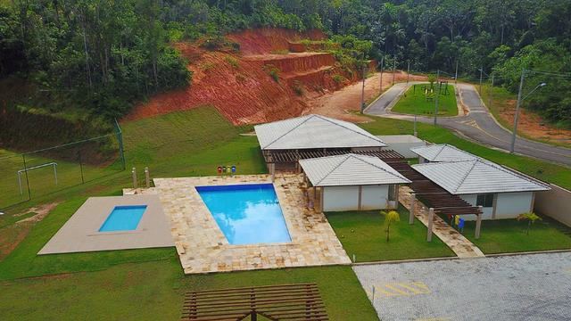 Residencial Naturaville - Lote L8 - Foto 13