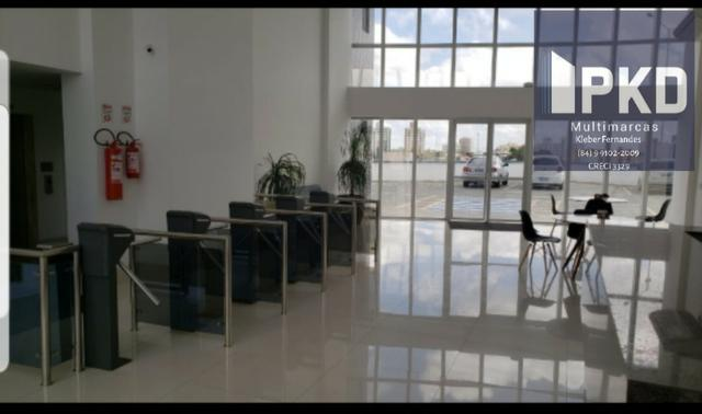 Office Tower (cod sol28) - Foto 8