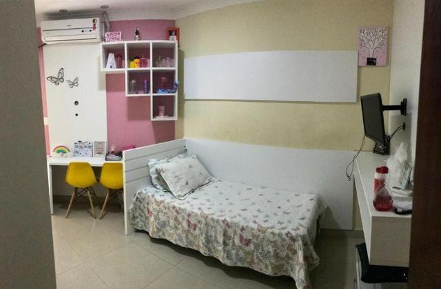 Casa no Condomínio Sol Nascente Etapa 1 - Lider - Foto 15
