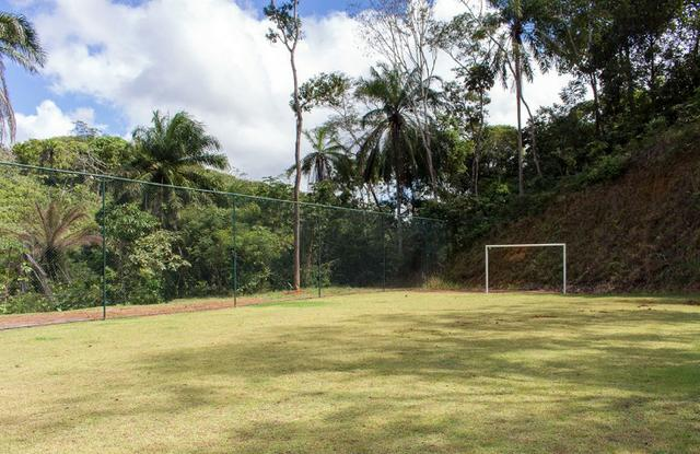 Residencial Naturaville - Lote L8 - Foto 14