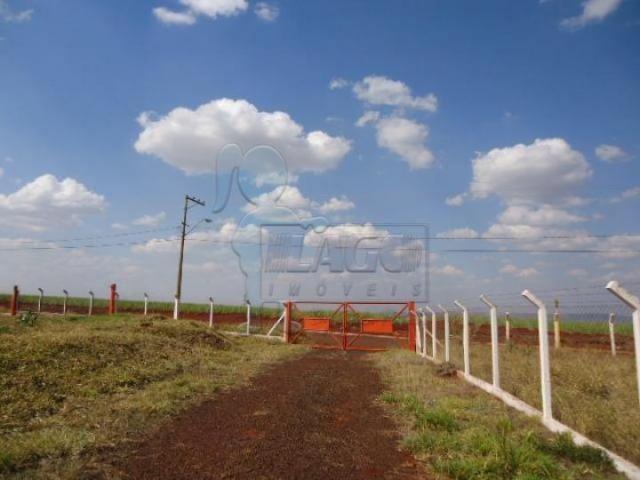 Escritório à venda em Jardim santana, Cravinhos cod:V80588 - Foto 18