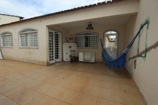 Casa em Taguatinga Norte - 03 Quartos Sendo 02 Suítes - Lote De 200 m² - Foto 3