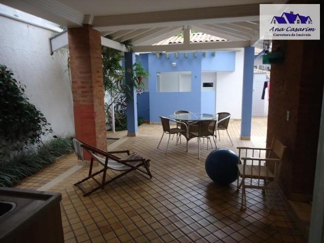 Casa em Condomínio - Estuda permuta com imóvel menor valor - Foto 20