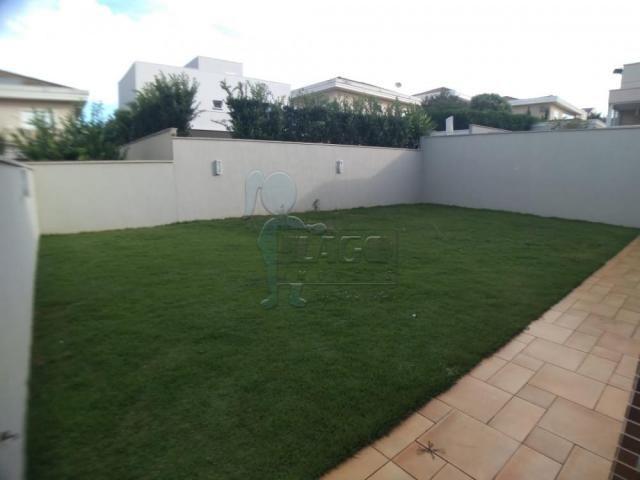 Casa de condomínio para alugar com 3 dormitórios cod:L106889 - Foto 7