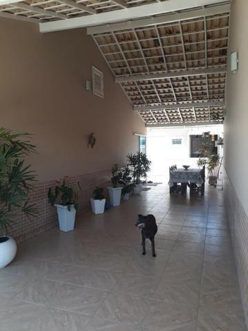 Maravilhosa casa prox ao Centro de Iguaba - Foto 17