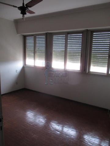 Apartamento para alugar com 3 dormitórios em Centro, Ribeirao preto cod:L99575 - Foto 11