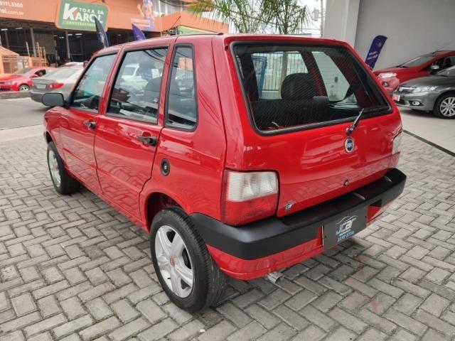 Fiat Uno Mille - Foto 9