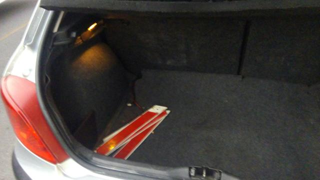 Peugeot 307 1.6 Completo - Foto 17