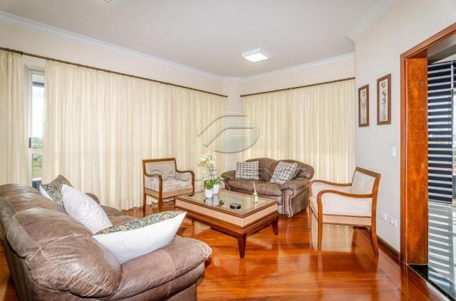 Apartamento para alugar com 4 dormitórios em Caicaras, Londrina cod:L4346 - Foto 4
