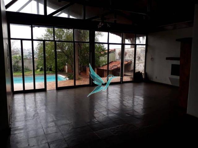 Casa residencial à venda, colina verde, londrina. - Foto 2