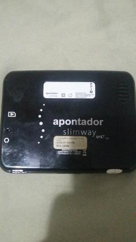 GPS apontador - Foto 2