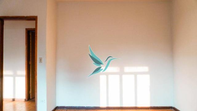 Apartamento na região central - r$ 950,00 - Foto 7
