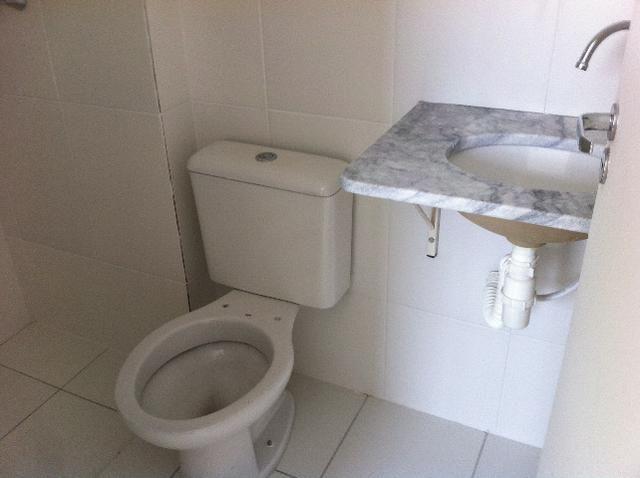 Spazio Nautillus, apartamento de 2 quartos com suíte - R$160.000,00 - Foto 14