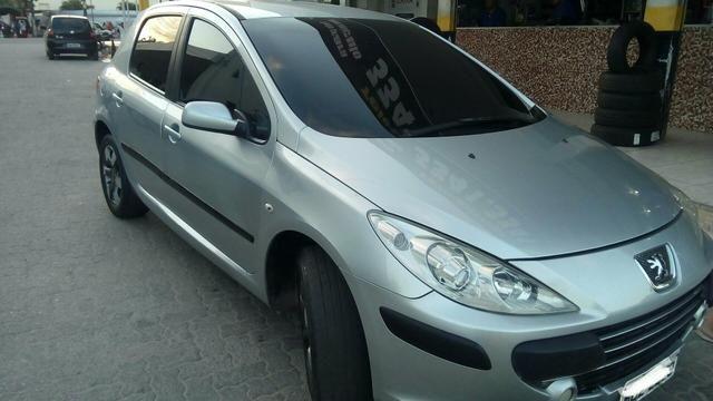 Peugeot 307 1.6 Completo