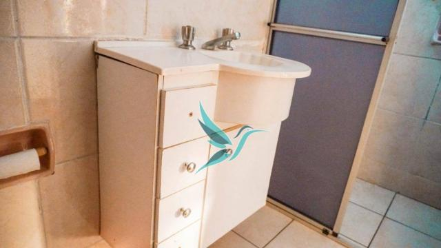 Apartamento na região central - r$ 950,00 - Foto 15