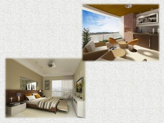 Excelente apartamento com 3 suítes em lagoa nova - Foto 12